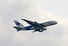 A380-2013 06 26-1