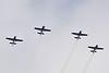 Blades-EA300's-2012 09 02-1
