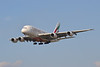 A380-2013 07 13-1