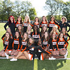 cheer team-1