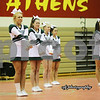 ATHENS_0066 copy