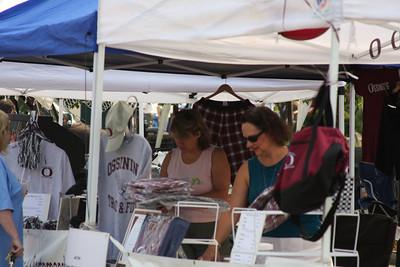 OABC @ Ossining Fair