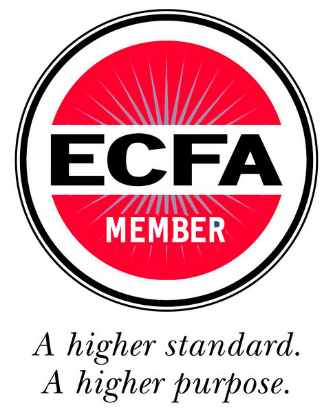 ECFA_new_red
