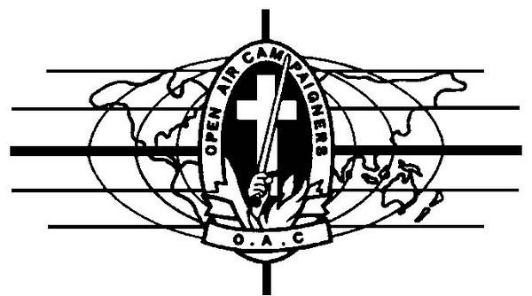 OAC_JPEG_BW