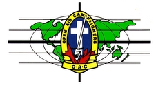OACGreenLand
