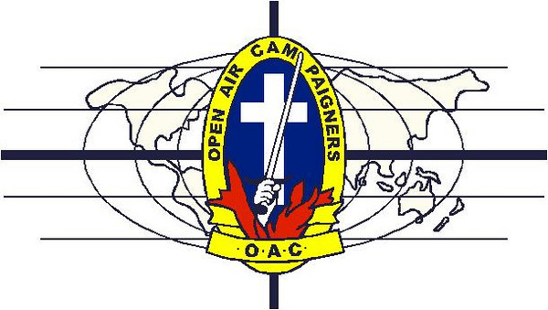 OAC_logo_Color_CLEAR