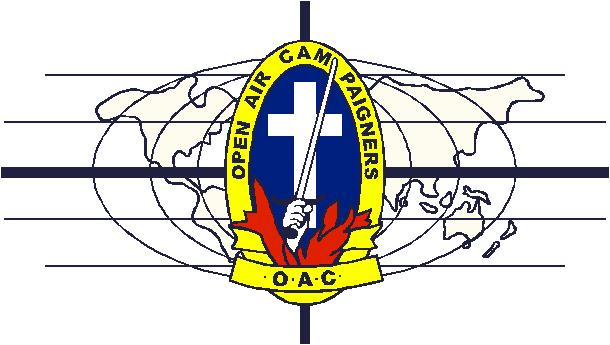 OAC_logo_Color_CLEAR