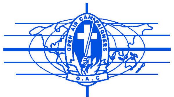 OAC_BMP_Blue
