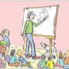 sketchboard_kids