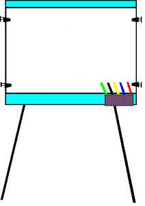 sketchboard_plain
