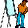 sketchboard_man