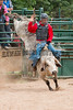 OAHU HIGH SCHOOL RODEO APRIL 13 2013 : 14 galleries with 238 photos