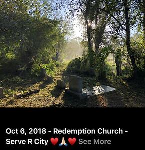 October 6, 2018
