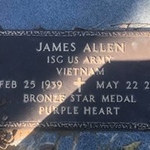 ALLEN, JAMES