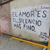 Street Poetry, Oaxaca