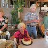 Happy 75th Birthday, Geri!