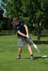 OB_Golf_0024