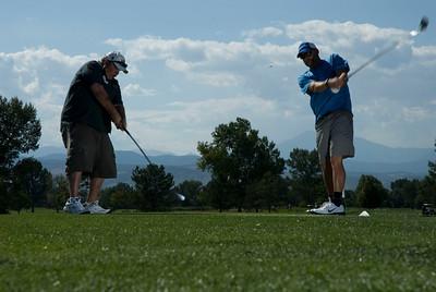 OB_Golf_0039