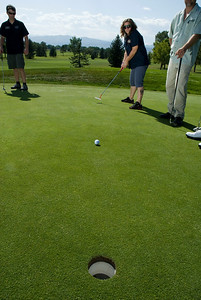 OB_Golf_0055