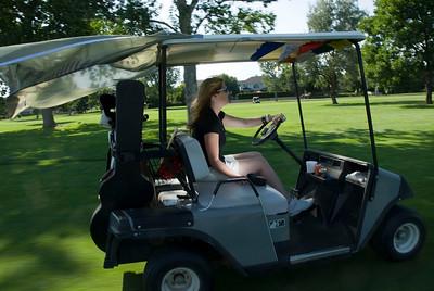 OB_Golf_0106