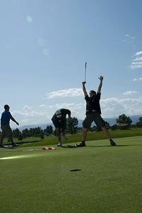 OB_Golf_0034