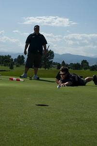 OB_Golf_0033