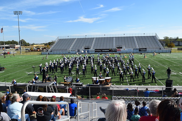 OBA 2016    The Deal