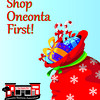 CHAMBLEE-shop oneonta first-4X5 - CLAIMED BY HICKS FLORAL DESIGNS