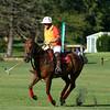 0009162018_Oak Brook Polo Club