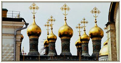 Moskva 1983