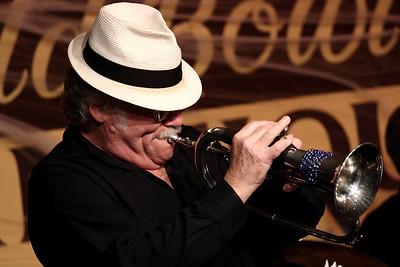 Capitol Blues Ensemble 10/09