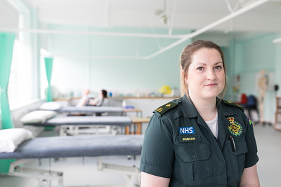 Brookes Observe Paramedic (008 of 021)