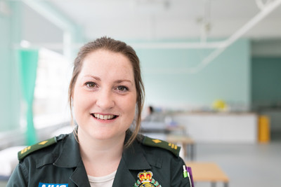 Brookes Observe Paramedic (013 of 021)