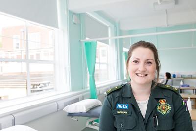 Brookes Observe Paramedic (010 of 021)
