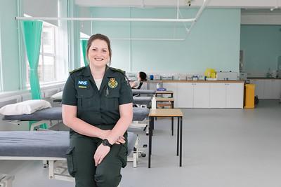 Brookes Observe Paramedic (015 of 021)