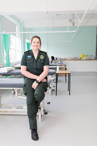Brookes Observe Paramedic (014 of 021)