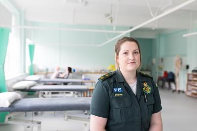 Brookes Observe Paramedic (007 of 021)