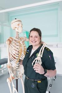Brookes Observe Paramedic (020 of 021)
