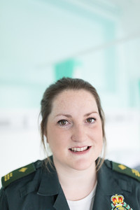 Brookes Observe Paramedic (005 of 021)