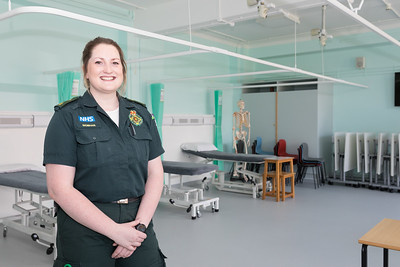 Brookes Observe Paramedic (016 of 021)