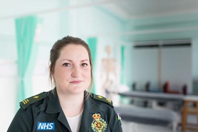 Brookes Observe Paramedic (004 of 021)