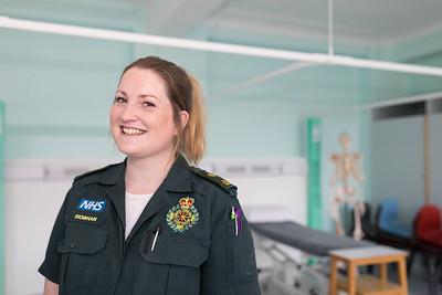 Brookes Observe Paramedic (018 of 021)