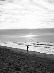 OBX Vacation 2017-151-Edit