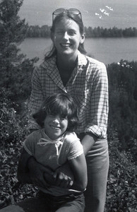 Eileen & Maureen O'Brien
