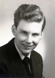 James F. O'Brien Jr.