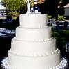 Cake (15 of 18)