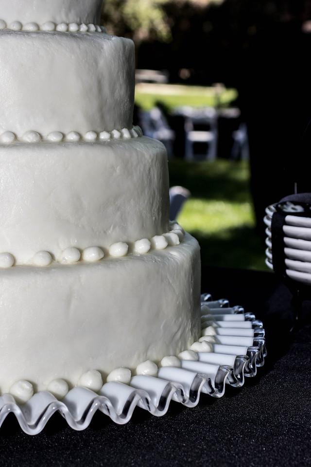 Cake (18 of 18)
