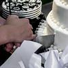 Cake (24 of 11)
