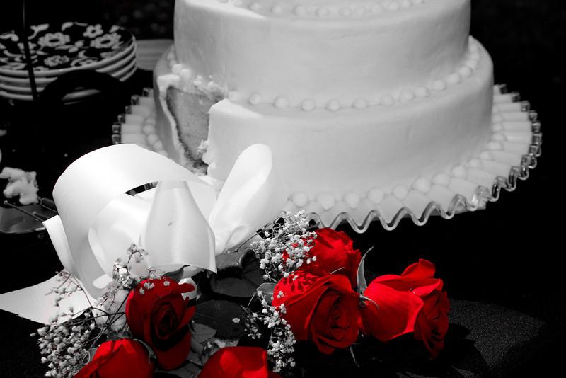 Cake (13 of 18)