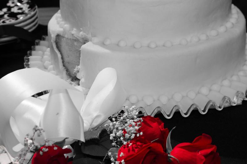 Cake (11 of 18)
